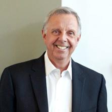 Ted Matthews